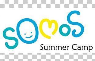 Logo Brand Emoticon Font PNG