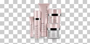 Mary Kay Cosmetics-Cadi Connection Foundation Mary Kay Skincare/Cosmetics PNG