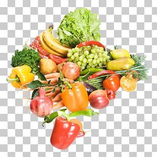 Vegetable Fruit Bell Pepper PNG