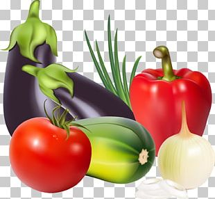 Bell Pepper Vegetable Chili Pepper Food PNG