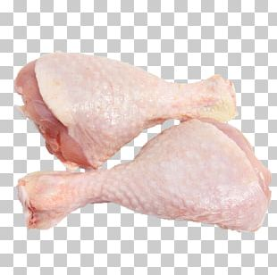Chicken Leg Buffalo Wing Chicken Meat PNG