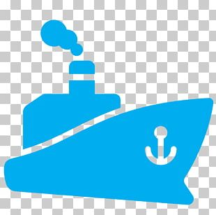 Computer Icons Icon Design Ship Maritime Transport PNG