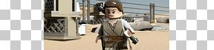 Lego Star Wars: The Force Awakens Lego Star Wars: The Video Game The Lego Movie Videogame PNG