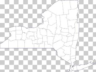 York County PNG, Clipart, Area, Berks County Pennsylvania