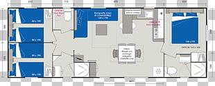 Mobile Home House Room Habitation Légère De Loisirs PNG