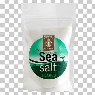 Sea Salt Southern Ocean Organic Food Tart PNG