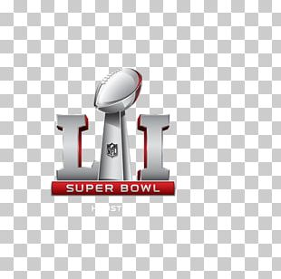 Super Bowl LII New England Patriots NFL Atlanta Falcons PNG