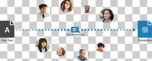 Brand Public Relations Logo Product Design Human Behavior PNG