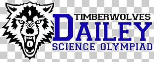 Logo Black Or White Science And Technology Mammal Pattern PNG