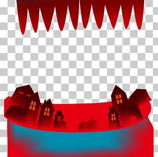 人狼村からの脱出 SCRAP Co. Ltd. リアル脱出ゲーム Escape The Room PNG