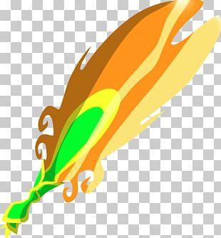 The Legend Of Zelda: The Wind Waker Zelda II: The Adventure Of Link The Legend Of Zelda: Phantom Hourglass The Legend Of Zelda: Skyward Sword Feather PNG
