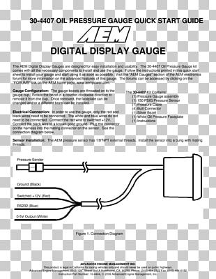 Wiring Diagram Gauge Electrical Wires & Cable Fuse PNG