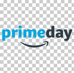 Amazon.com Amazon Prime Amazon Video Online Shopping Discounts And Allowances PNG