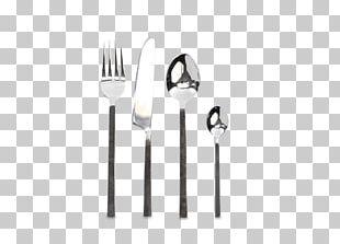 Fair Trade Fork Cutlery Tableware Coffee PNG