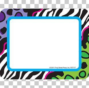 Frames Line Computer Pattern PNG