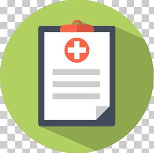 Medicine Health Care Physician Icon PNG