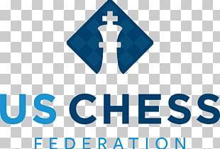 United States Chess Federation World Chess Championship U.S. Open Chess Championship PNG