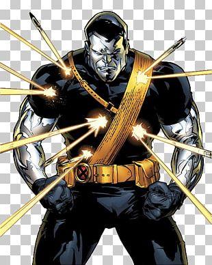 Colossus Professor X Juggernaut Jean Grey Wolverine PNG