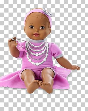 Doll Infant Toy Fisher-Price Child PNG