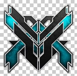 Logo Roblox Brand PNG