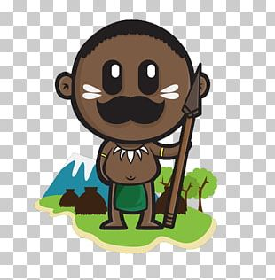 Mr. Money Mustache Culture Of Indonesia Culture Of Indonesia PNG