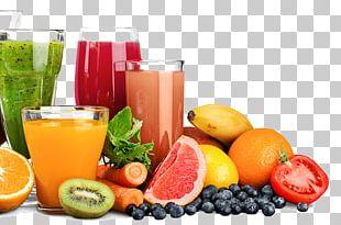 Smoothie Juicer Blender Bottle PNG