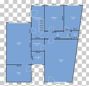 Map Floor Plan Engineering Diagram PNG
