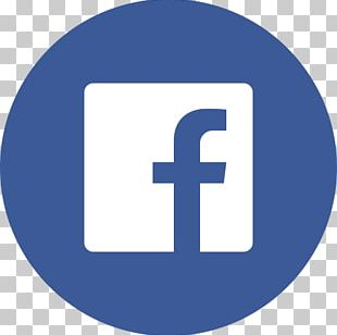 Shelton Communications Group Logo Computer Icons Social Media PNG