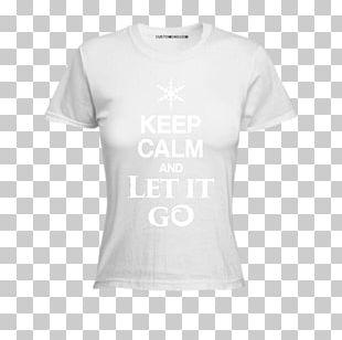 T-shirt New York City I Love New York Sleeve PNG