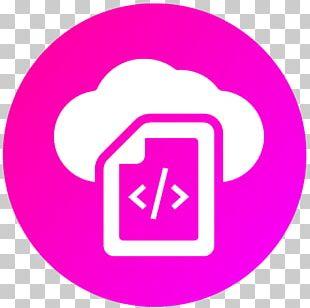 Web Development Software Developer Computer Software Software Development Programmer PNG