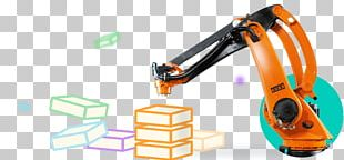 BEST Robotics Technology Robotic Arm PNG