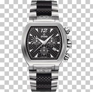 Chronograph Quartz Clock Clock Face Movement Switzerland PNG