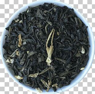 Darjeeling Tea Oolong Keemun Earl Grey Tea PNG
