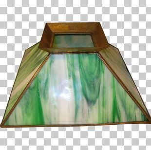 Daylighting Glass Lamp Shades PNG