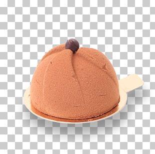 Frozen Dessert Chocolate PNG