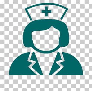 Global Nursing And HealthCare Health Care Registered Nurse Nursing Home PNG