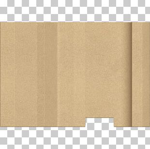 Plywood Varnish Wood Stain Hardwood Angle PNG
