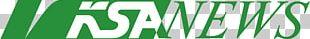 Saudi Arabia Saudi Telecom Company Logo Brand Presidency Of Donald Trump PNG