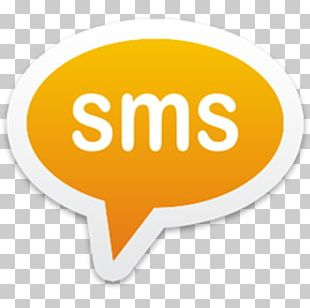 SMS Computer Icons Bulk Messaging Text Messaging СМС розсилка PNG