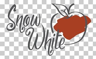 Snow White Spokane Children's Theater The Jungle Book Graphic Design Art PNG