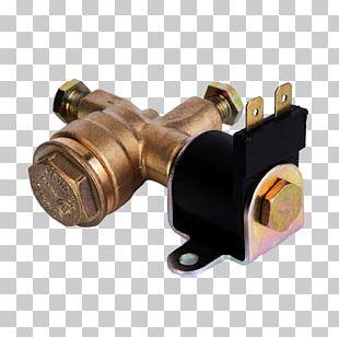 Car Liquefied Petroleum Gas Compressed Natural Gas Spark-ignition Engine PNG