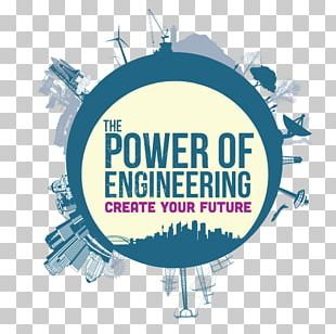 Electrical Engineering Science Women In Engineering PNG