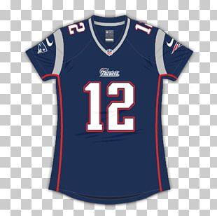 New England Patriots NFL Super Bowl Jersey Autograph PNG