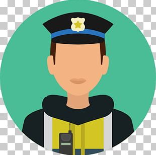 Police Officer Computer Icons Police Car PNG