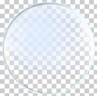 Water Drop Icon PNG
