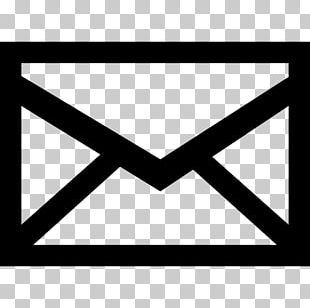 Computer Icons Envelope Icon Design PNG