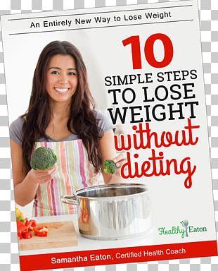 Diet Food Cuisine Advertising Cooking PNG