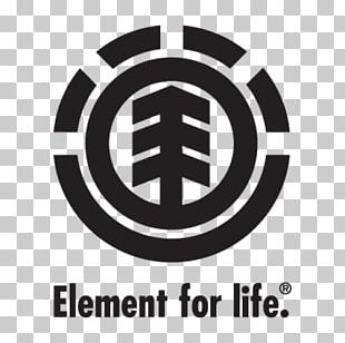 Element Skateboards Skateboarding Companies Plan B Skateboards PNG