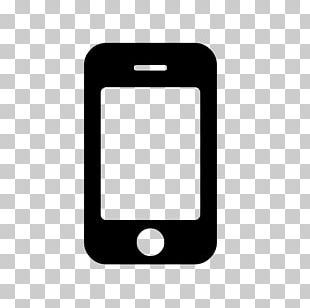 IPhone Responsive Web Design Computer Icons Font Awesome Handheld Devices PNG