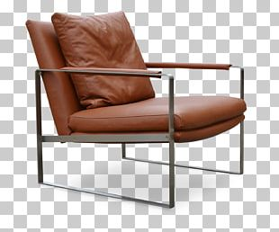 Club Chair Eames Lounge Chair Upholstery アームチェア PNG